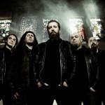 PARADISE LOST nahrávajú nový album. Novinky hlásia aj TANKARD, HEAVEN SHALL BURN a iní
