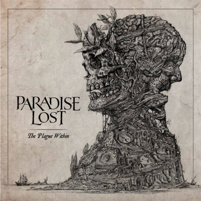 paradise-lost-the-plague-within-big