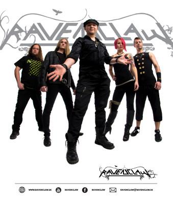 ravenclaw-5-promo-2015