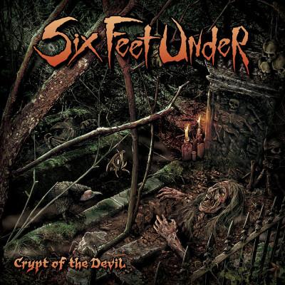 sfu-crypt-of-the-devil
