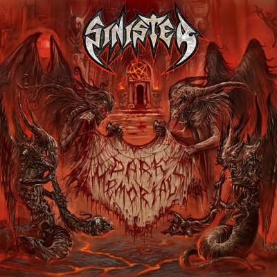 sinister-dark