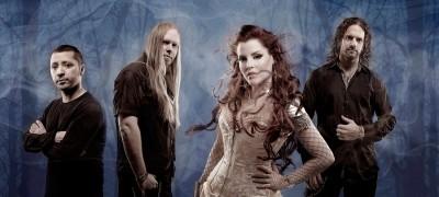 sirenia-promo-2015