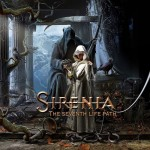 SIRENIA – The Seventh Life Path
