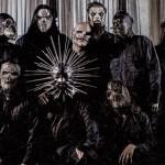 SLIPKNOT nahrali ďalší videoklip, nové informácie o chystanom albume CHILDREN OF BODOM