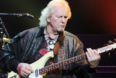 yes-chris-squire