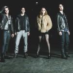 Držitelia Grammy mieria do Česka: Americká senzácia HALESTORM príde do Prahy už v auguste