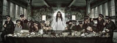 Lindemann-Praise-Abort-Last-Supper