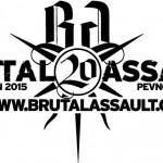 Brutal Assault je tu už o necelý mesiac: Pozrite si trailer na jubilejný 20. ročník