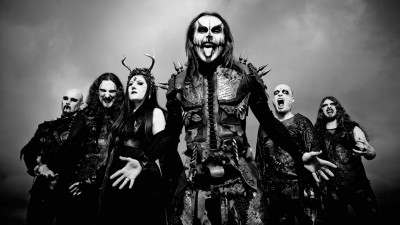 cradle-of-filth-2015-official-promo