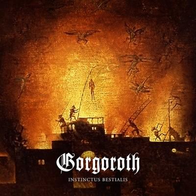 gorgoroth-instinctus-bestialis