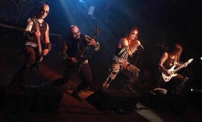 gorgoroth-promo-live