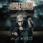 LINDEMANN – Skills In Pills