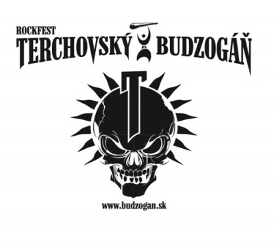 terchovsky-budzogan-logo