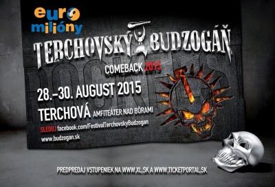 terchovsky-budzogan-plagat