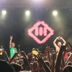 Sobota na Urpín Feste: Kováčovú opantala dobrá atmosféra a koncerty PIPES AND PINTS a TŘI SESTRY