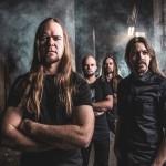 INSOMNIUM zrušili turné, ktoré sa týkalo aj Slovenska. Info aj od SUICIDAL ANGELS a PARKWAY DRIVE