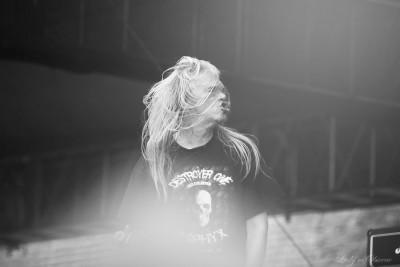 brutal-assault-2015-asphyx-3