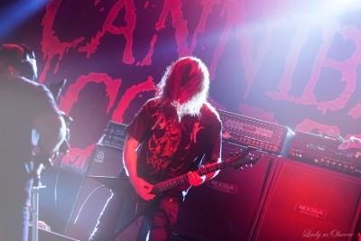 brutal-assault-2015-cannibal-corpse-4