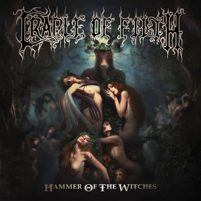cradle-of-filth-hammer-of-the-witches-ok