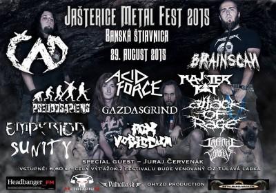 jasterice-metal-fest-ok