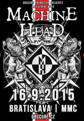 machine-head-bratislava-plagat-2015