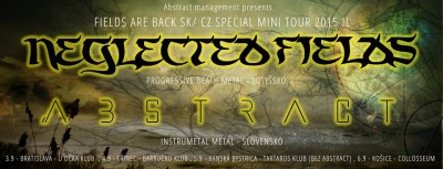 neglected-fields-abstract-mini-tour-2015