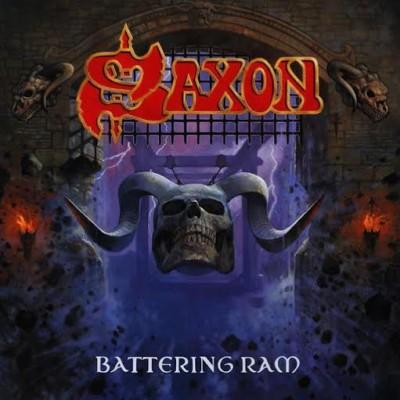 saxon-batering-ram
