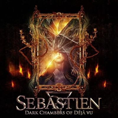 sebastien-dark-chambers-of-deja-vu