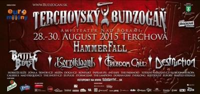 terchovsky-budzogan-banner-partneri