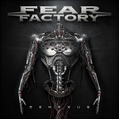 fear-factory-genexus-recka