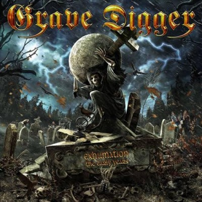 grave-digger-exhumation