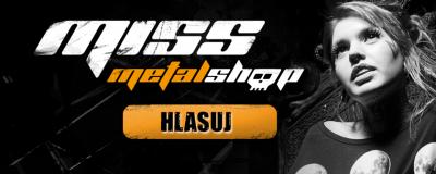 miss-metalshop-2015