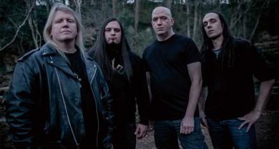 nile-band-2015
