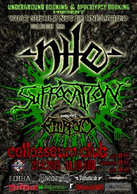 nile-suffocationkosice-september-2015
