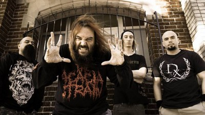 soulfly-2015