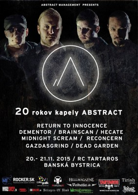 abstract-20-years