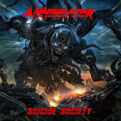 annihilator-suicide-society