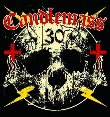 candlemass-30