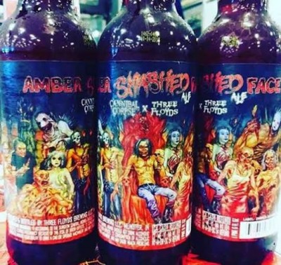 cannibal-corpse-beer