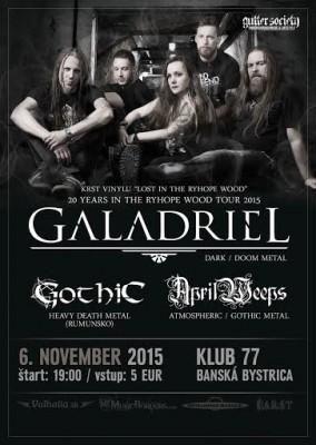 galadriel-poster-tour-2015-bb