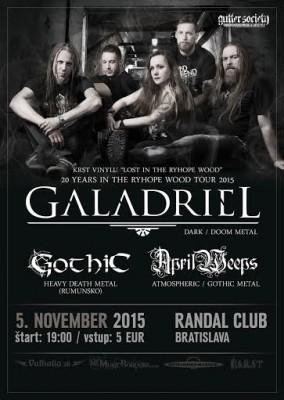 galadriel-poster-tour-2015-bratislava