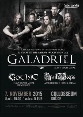 galadriel-poster-tour-2015-kosice