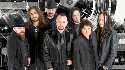 geoff-tate-operation-mindcrime