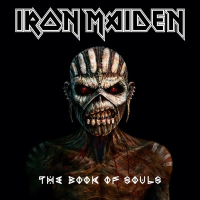 iron-maiden-the-book-of-souls-ok