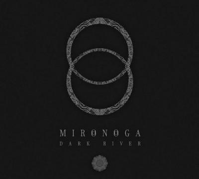 mironoga-dark-river