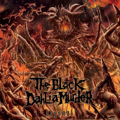 the-black-dahlia-murder-abysmal-ok