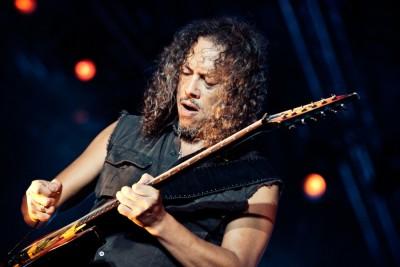 Kirk-Hammett-metallica-2015
