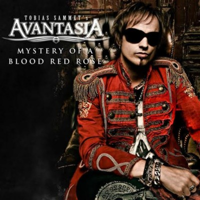 avantasia-mystery-of-a-blood-red-rose
