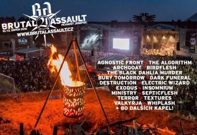 brutal-assault-21-prve-kapely