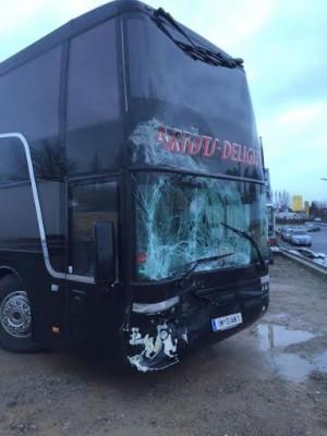 fear-factory-bus-crash